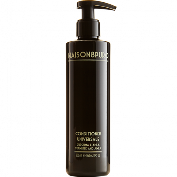 MAISON8PURO - Conditioner Universale 1000ml