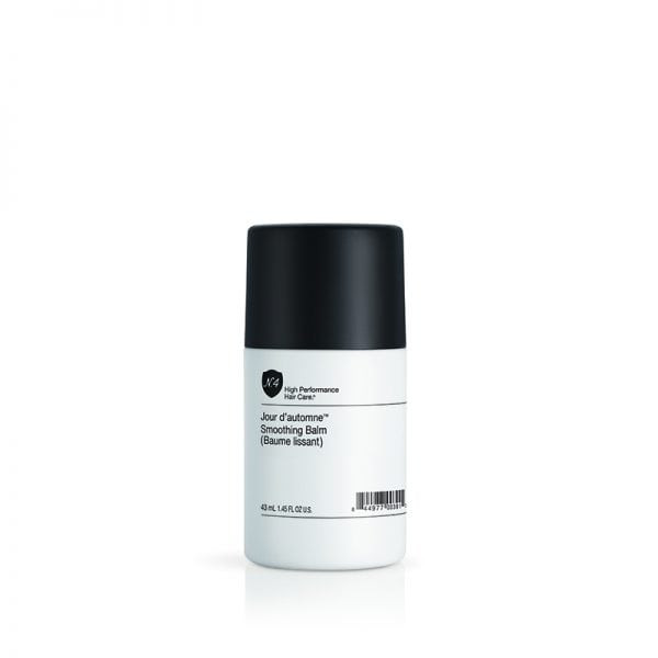 NUMBER4 - Smoothing Balm Mini 43ml