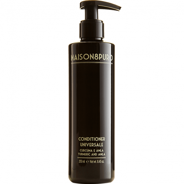 MAISON8PURO - Conditioner Universale 250ml