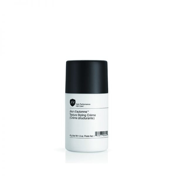 NUMBER4 - Texture Styling Crème Mini 43gr.
