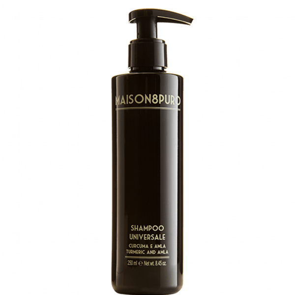 MAISON8PURO - Shampoo Universale 1000ml