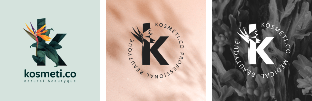 kosmeti_blog_header_brands