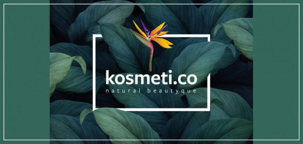 kosmeti_blog_header_kosmetico