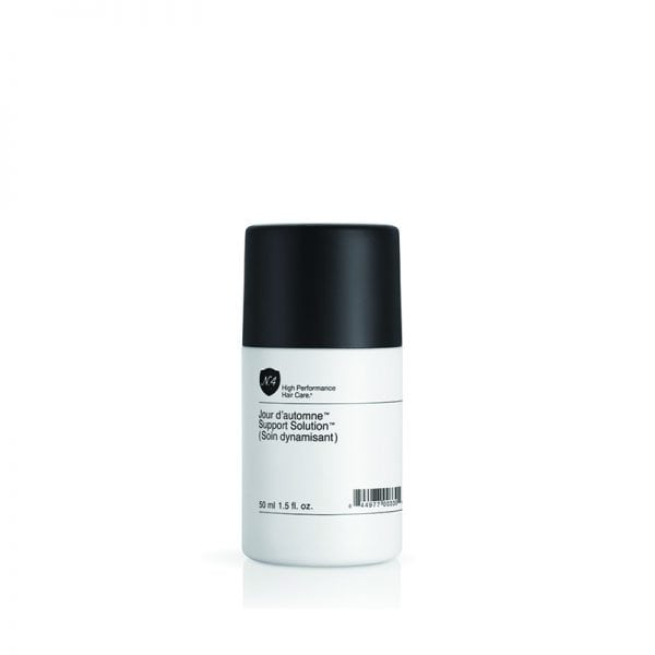 NUMBER4 - Support Solution Mini 50ml